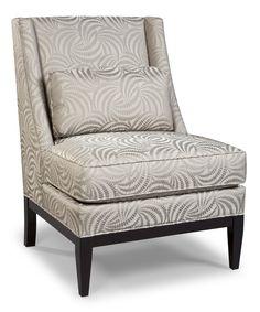 14 Best Fairfield Furniture Images In 2017 Fairfield Furniture