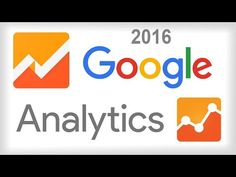 Learn more about the Google Analytics 360 Measurement Suite through this video. We're introducing the Google Analytics 360 Suite, a set of integrated data an...