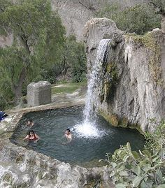Tour to Spain - good picture Places To Travel, Places To See, Wonderful Places, Beautiful Places, Spain Holidays, Spain And Portugal, Aragon, Spain Travel, Travel Around