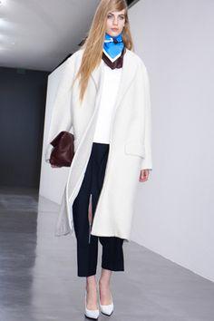 0306-celine-fall-2012-scarf-coat-look.jpg