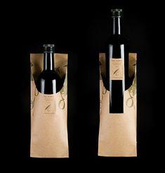 Inspiratie: de mooiste olijfolie verpakkingen - Francesca Kookt Coffee, Drinks, Bottles, Kaffee, Drinking, Drink, Coffee Art, Cocktails