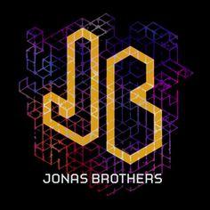 Jonas Brothers.