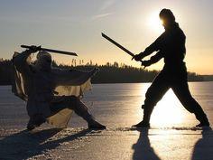 Ninja Science: Energy Bursts May Be Key to Martial Arts Skills Science Articles, Science News, Science And Technology, Martial Arts Books, Martial Artists, Battle Cry, Book Art, Haha, Survival