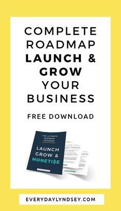Start a business | Entrepreneur tips | entrepreneur ideas | small business tips | become an entrepreneur