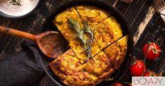 Chicken Paillard, Mango Tart, Spanish Omelette, Tomato Bread, Chickpea Stew, Chorizo Sausage, Preserved Lemons, Spice Mixes, Serving Dishes