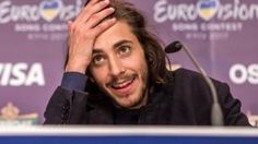 Eurovision Song Contest: Portugal winner 'didn't understand votes'