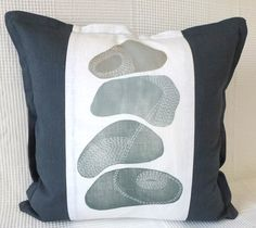 Wonderful, Wild and in the Grayscale! by Mariann Johansen-Ellis on Etsy