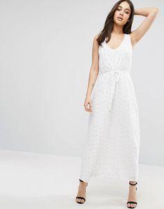 941ec78732 Rehearsal Dinner Dress - Bridal Shower Dress - - Little White Lies Maxi  Dress