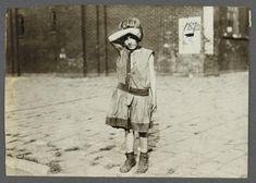 Slum Children by Jessie Tarbox Beals. Greenwich Village, New York Times, Jessie, Columbia University Library, Online Presentation, Slums, Female Photographers, Community Service, Photojournalism