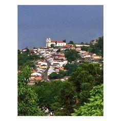 #ouropreto #vilarica #beautifullplace #minasgerais #goldfever #baroqueartisans #unescoworldheritage #brazil