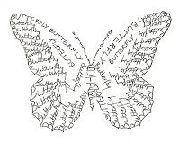 Butterflay