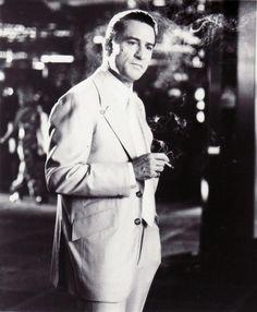 Robert De Niro, Casino, 1995.