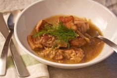 Cider-Braised Pork Shoulder with Fennel and Apple  ***  This was our Christmas dinner main dish, served on top of fluffy mashed potatoes.  It's a very thrifty, delicious recipe.  The fennel and apple cider combine wonderfully.  The meat is tender.  It was a hit!