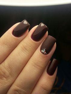 227 Best Beautiful Nails Arts Images Nails Nail Art Designs