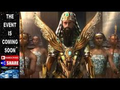 Anunnaki - The Truth About Enki And Enlil - YouTube