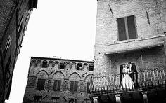 Wedding in Siena Tuscan dmc