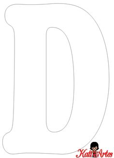 Alfabeto-en-Blanco-de-ek-021.PNG (793×1096)