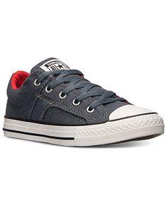 s75138 adidas stan smith en rouge et blanc