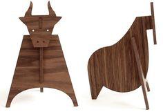 wooden animal toys - Buscar con Google