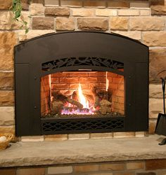 74 best hearth products images in 2019 fireplace design hearth rh pinterest com