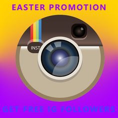 Go to @ig_follows_002  They give you FREE 10000 Followers! Its a easter promotion. Its legit and Working! Use this much as you can before its too late! . . . . . #djiphantom4 #djiglobal #uav #gopro#dji #djiinspire1 #quadcopter #miniquad#hoverboard #roboti