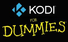 It should take between ten to twelve minutes to setup Kodi with the most popular Kodi addons. Kodi is the future of streaming, get on board. Kodi Streaming, Streaming Stick, Streaming Movies, Kodi Android, Android Box, How To Jailbreak Firestick, Kodi Box, Kodi Live Tv, Tv Hacks
