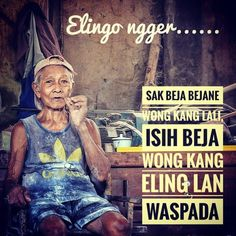 "ridho basuki di Instagram ""Jare simbah.... #jogja  #MarchMacro2  #bantul  #mie_lethek  #humaninterestphotography  #human_interest  #humaninterest  #indonesia"" Photography, Instagram, Photograph, Fotografie, Fotografia, Photoshoot"