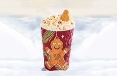 Christmas Coffees Shop Christmas Inspiration from the variety of stores here at Whitefriars, Canterbury. Find everything you need for the perfect Christmas this December. Christmas Coffee, Christmas Gifts, Christmas Inspiration, Coffee Shop, December, Menu, Canterbury, Costa, Festive
