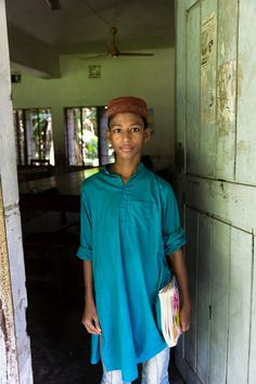iDE UK works with rural communities in Bangladesh to reduce poverty though enterprise-based solutions.