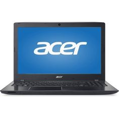 ACER ASPIRE 1420P INTEL WLAN WINDOWS 8.1 DRIVERS DOWNLOAD
