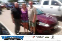 #HappyBirthday to Kim from Billy Minter at Waxahachie Dodge Chrysler Jeep!  https://deliverymaxx.com/DealerReviews.aspx?DealerCode=F068  #HappyBirthday #WaxahachieDodgeChryslerJeep