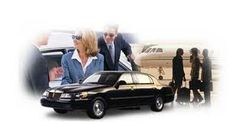 Four Common Misconceptions about #LimousineService