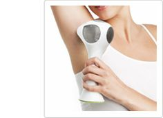 Hair Removal Laser - At-Home Laser for Hair Removal | Tria Beauty