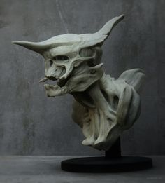 3D Print/CS5