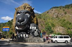 Baguio City Itinerary: Things to Do and See in Baguio City… Baguio Philippines, Philippines Tourism, Philippines Vacation, Philippines Culture, Travel Tours, Asia Travel, Travel Plan, President Of The Philippines, Subic Bay
