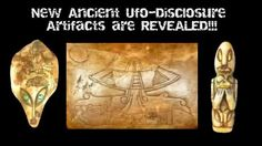 ''A new documentary about Mayan civilization will provide evidence of extraterrestrial contact with the ancient culture, according to a Mexican government official and the film's producer.''