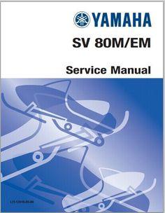 Honda arx1200t3 arx1200t3d and arx1200n3 repair service manual honda 1988 1990 yamaha sv80m sv80em snowmoblile workshop service repair manual download fandeluxe Choice Image