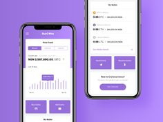 designed by Adewale Bobby. Connect with them on Dribbble; Sell Coins, Saint Charles, San Luis Obispo, Show And Tell, New Day, Bobby, Shots, Marina Del Rey, Brand New Day