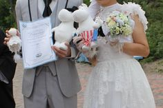 Lace Wedding, Wedding Dresses, Moomin, Fashion, Bride Dresses, Moda, Bridal Gowns, Fashion Styles, Weeding Dresses
