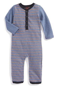 550cc3910 Christening Shirt