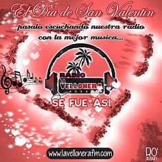 san valentin vellonera Movies, Movie Posters, Saints, Valentines, Musica, Films, Film Poster, Cinema, Movie
