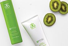 ARBONNE: Anti-Aging | Skin  Body Care | Cosmetics | Health  Wellness