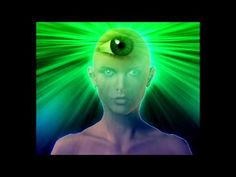 Open Your Third Eye Hypnosis from Hypnosisdownloader.com - YouTube