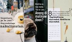5 Hugot Lines from That Thing Called Tadhana Hugot Quotes, Tagalog Quotes, Hugot Lines, Relationship, Filipino, Funny, Movies, Poetry, Films