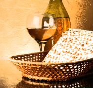 Passover (Pesach) - My Jewish Learning