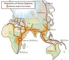 Image result for prehistoric sites of south europe