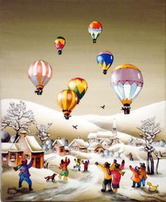 http://www.galeriegraal.com/egalerie/img/lachapelle/images/neige_aux_montgolfieres.jpg