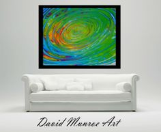 Cyfer    A gallery of Home style examples where my art is shown in a more comfortable setting, giving you an idea what it might look like with a background ect Please feel free to contact me with any questions  Website - http://www.davidmunroeart.com/ My Blog - http://www.davidmunroeart.com/blog.html Facebook - https://www.facebook.com/ArtistDavidMunroe?ref=hl