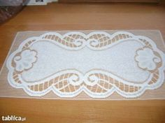 Vintage cutwork embroidery 1970s richelieu embroidery by MyWealth, $4.30 - Google Search