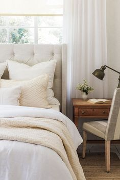 5 Perfect Clever Ideas: How To Colorful Curtains curtains living room rustic.How To Hang Farmhouse Curtains living room curtains pottery barn. Green Curtains, Curtains Living, Striped Curtains, Double Curtains, Velvet Curtains Bedroom, Bathroom Curtains, French Curtains, Vintage Curtains, Gold Curtains